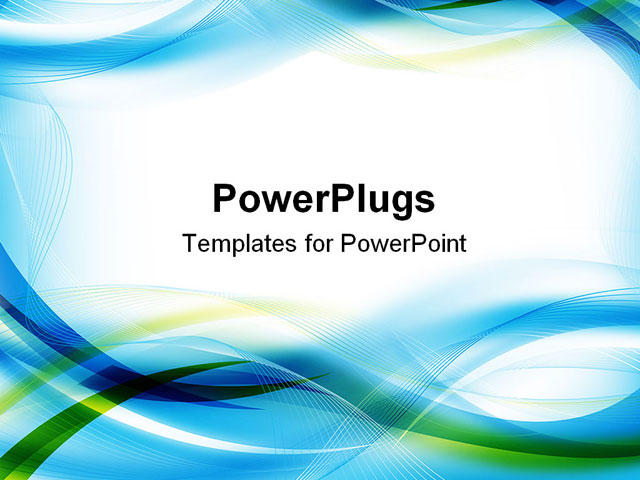 Powerpoint 2010 design templates