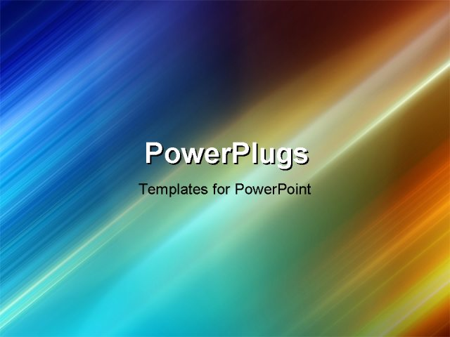 Motion Powerpoint Backgrounds Motion Backgrounds For Powerpoint