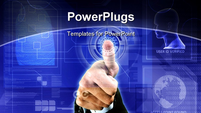 Download powerplugs transitions for powerpoint 3 kings download tgt download powerplugs transitions for powerpoint maxwellsz