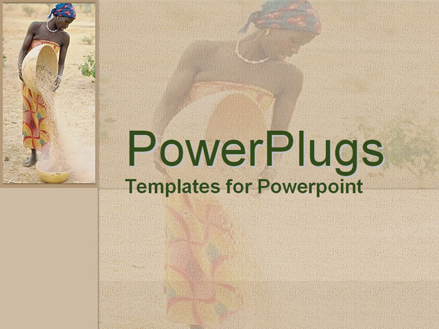Powerpoint template africa image collections powerpoint template pretty african powerpoint template photos resume ideas www powerpoint templates africa choice image powerpoint template and toneelgroepblik Image collections