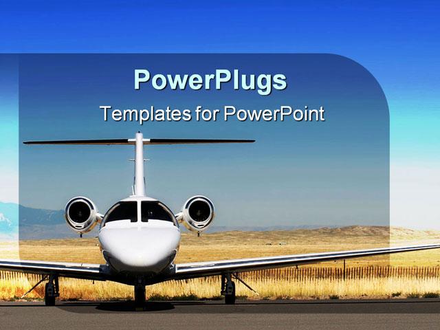 Aviation powerpoint templates costumepartyrun powerpoint aviation templates free download gamerarenaru toneelgroepblik Choice Image