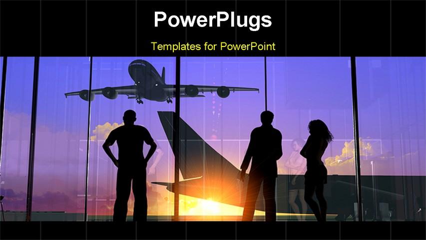 Aviation Topics PowerPoint PPT Presentations