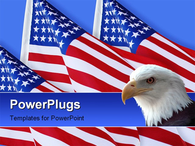 Patriotic power point templates fieldstation patriotic power point templates toneelgroepblik Choice Image