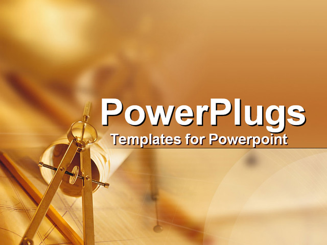 Free powerpoint presentations about roman architecture for free powerpoint presentations about roman architecture for toneelgroepblik Choice Image