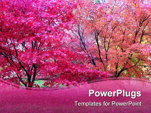 Japanese backgrounds for powerpoint japanese backgr japanese backgrounds for powerpoint ppt template toneelgroepblik Gallery