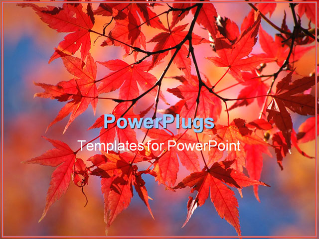 Powerpoint template japan free gallery powerpoint template and powerpoint templates free japan images powerpoint template and japan powerpoint template gallery powerpoint template and layout toneelgroepblik Images