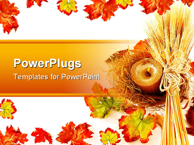 Free fall powerpoint templates best photos of fall powerpoint autumn powerpoint templates free images free fall powerpoint templates toneelgroepblik Gallery