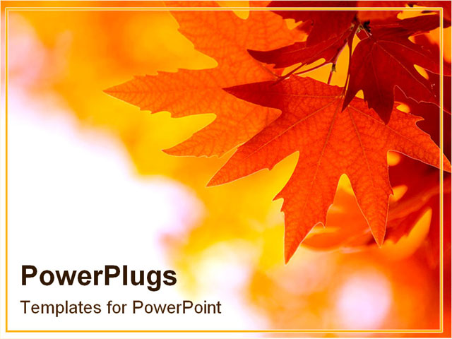 Free autumn powerpoint templates download free autumn leaves autumn powerpoint templates free images free autumn powerpoint templates toneelgroepblik Gallery