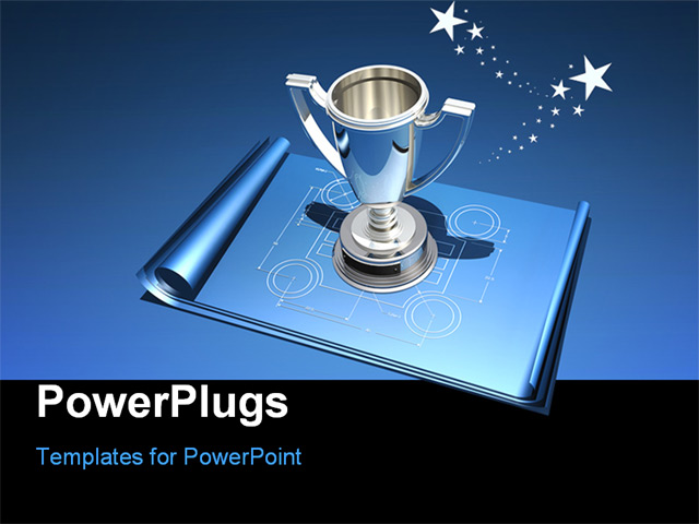 pin powerpoint templates award winning ppt slide designs