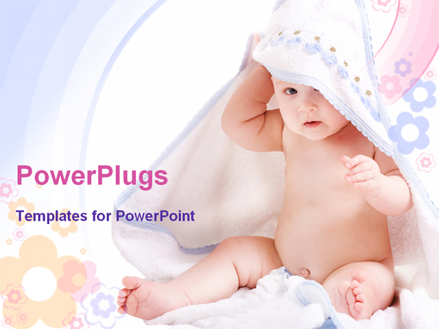 Images of baby ppt background middot sc gallery for cute themes for powerpoint toneelgroepblik Choice Image