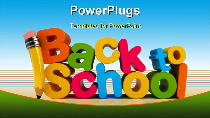Printable Classroom Forms for Teachers  TeacherVision