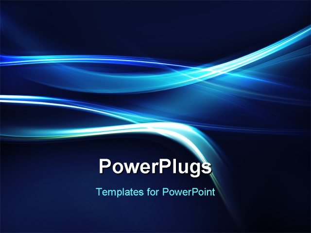 Design Elegant Powerpoint Powerpoint Template Elegant