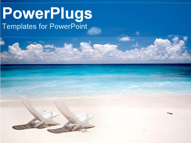 powerpoint templates vacation gallery powerpoint