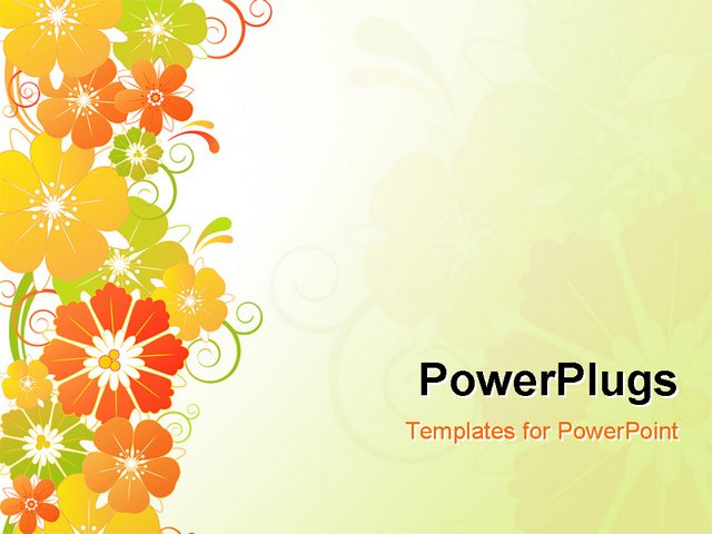 for ppt 3d transitions for powerpoint charts diagram slides powerpoint