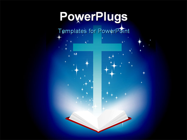 Christian powerpoint templates bibles toneelgroepblik Images