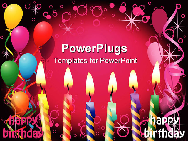 Free animated happy birthday powerpoint template choice image free animated happy birthday powerpoint template choice image free animated happy birthday powerpoint template image collections toneelgroepblik Image collections