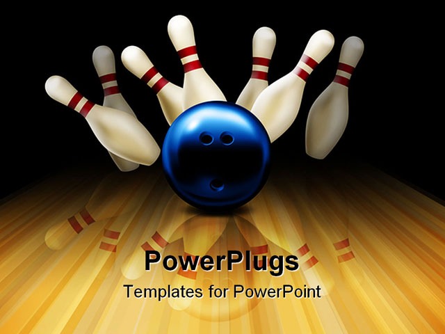 picture relating to Printable Bowling Lane Diagram named Bowling Lane Diagram Print: Bowling Reference Card Template