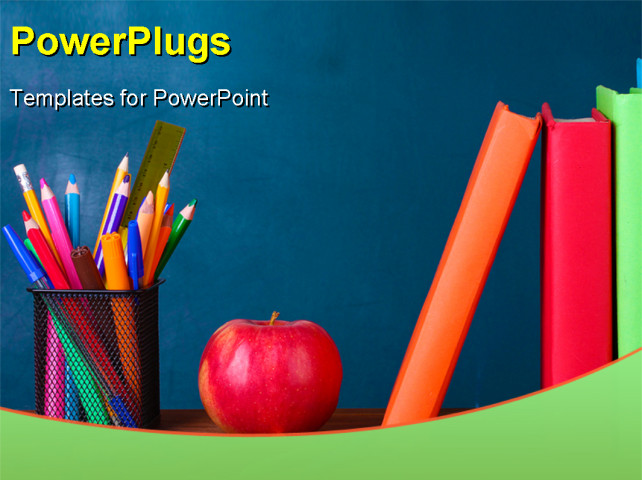 powerpoint templates for teachersPinclout.com | Templates and Resume ...
