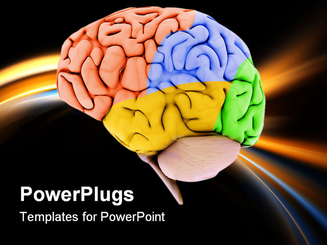 Brain powerpoint templates radioincogible medicaldump gives free daily downloads of medical powerpoints medical powerpoint templates medical ppt backgrounds medical toneelgroepblik Image collections