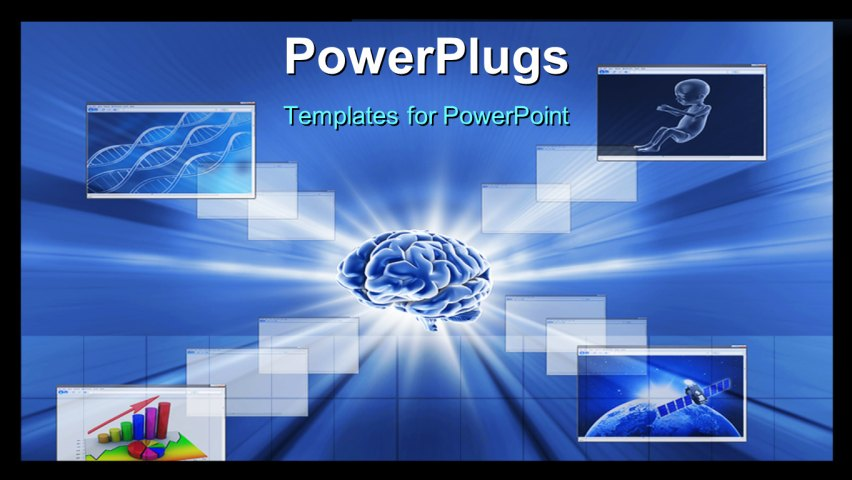 Blue brain technology pdf download poi kuwait download blue brain technology pdf download toneelgroepblik Images
