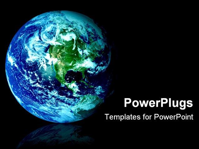 Earthy powerpoint templates idealstalist earthy powerpoint templates toneelgroepblik Image collections