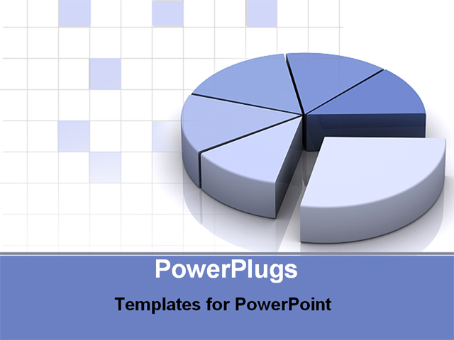 Sample Chart Templates Pie Chart Template Powerpoint Free – Pie Chart Templates