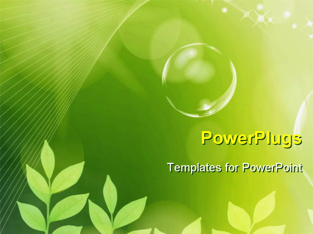 Powerpoint templates free science mandegarfo powerpoint templates free science toneelgroepblik Gallery