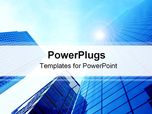 Building powerpoint templates gidiyedformapolitica building powerpoint templates toneelgroepblik Choice Image