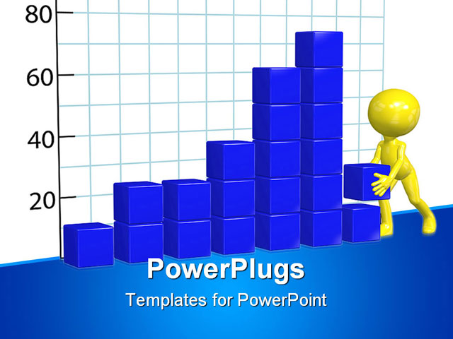 presentationpro the best powerpoint templates animated