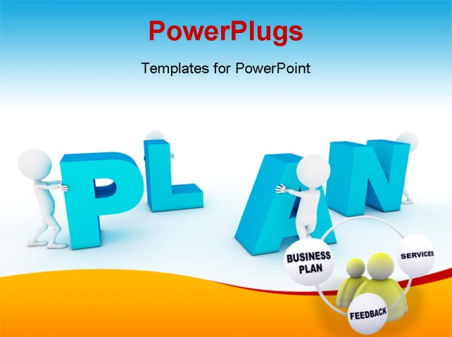 Strategic planning powerpoint template zrom wajeb Images