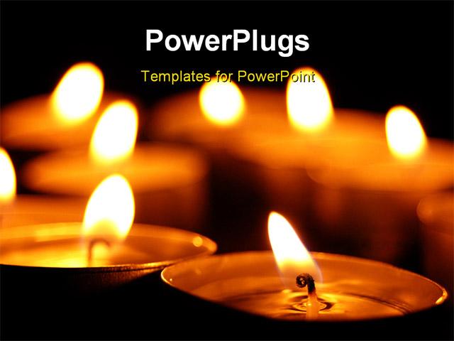 Romantic powerpoint templates fieldstation romantic powerpoint templates toneelgroepblik Gallery