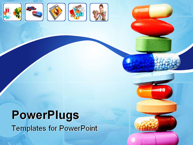 pharmacy powerpoint - gse.bookbinder.co, Modern powerpoint