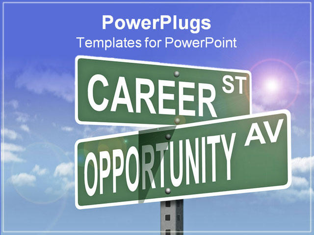 Powerpoint Template Two Street Sign Posts With Career St. Ingrown Toenail Signs. Deaf Signs Of Stroke. Incomplete Signs. Blue And White Signs Of Stroke. Cerebellar Ataxia Signs Of Stroke. Initial Signs Of Stroke. Prenatal Yoga Signs. Longest Lasting Signs