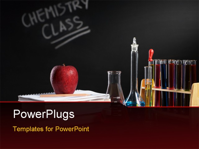 Powerpoint Backgrounds Free Download Chemistry Labzada Wallpaper