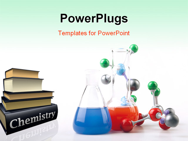 chemistry presentation Solutions in chemistry you are responsible for taking notes from this powerpoint in class you may work with your group to do calculations and answer questions you are expected to read through the powerpoint and appropriate pages in the book and take notes slideshow 4537381 by jonny.