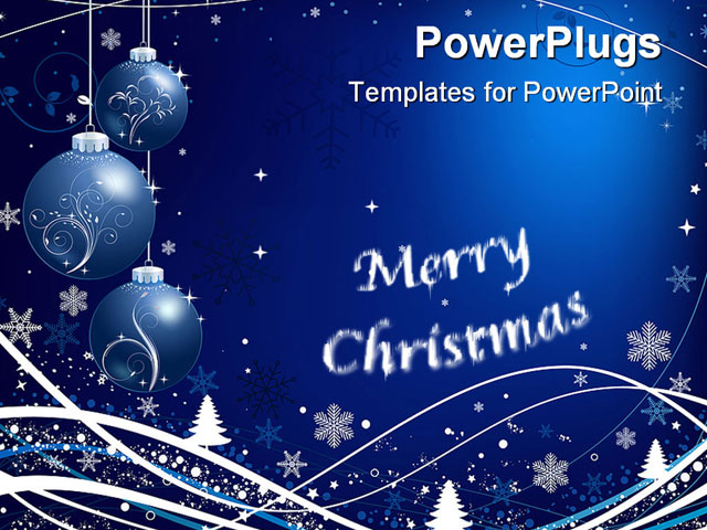 Christmas templates for publisher samannetonic christmas templates for publisher maxwellsz