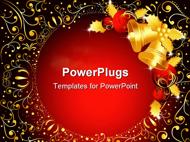 Download Business PowerPoint Templates  PPT Template for Free