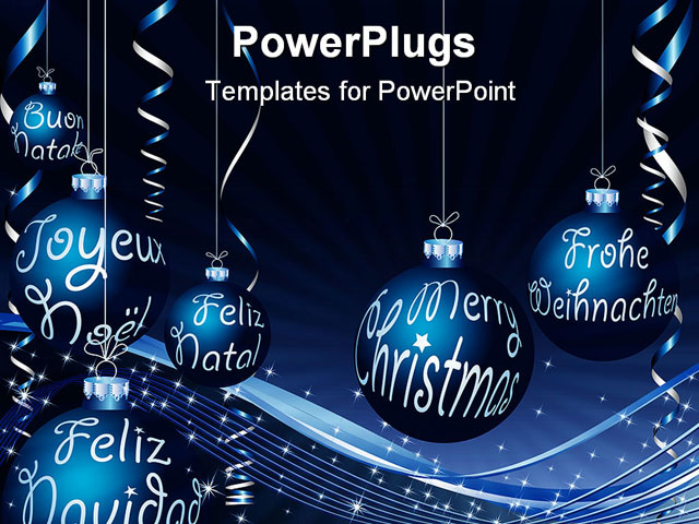 power point christmas cards ashlee-club.tk