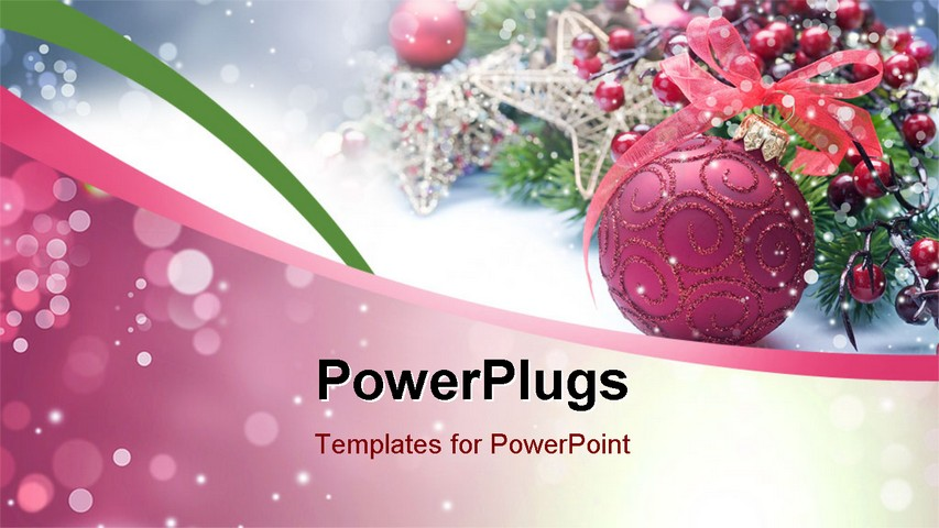 Images of animated christmas powerpoint templates sc animated christmas powerpoint templates main pronofoot35fo Images