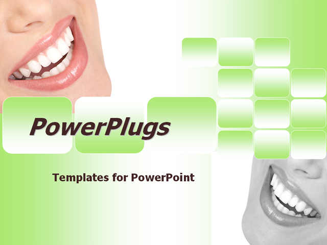 Html Dental Surgery Powerpoint Template Pays Marennes Oleron
