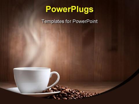 Coffee shop plan template fingradio coffee shop plan template toneelgroepblik Gallery