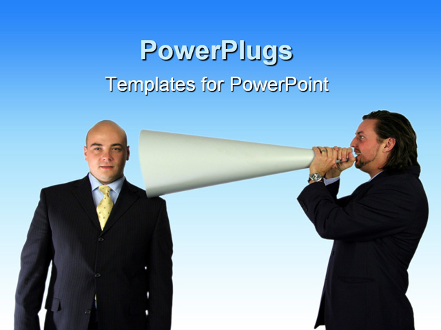 how to add other slides into powerpoint