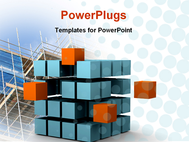 Powerpoint engineering templates images template design free download powerpoint engineering templates gallery template design free download toneelgroepblik Images