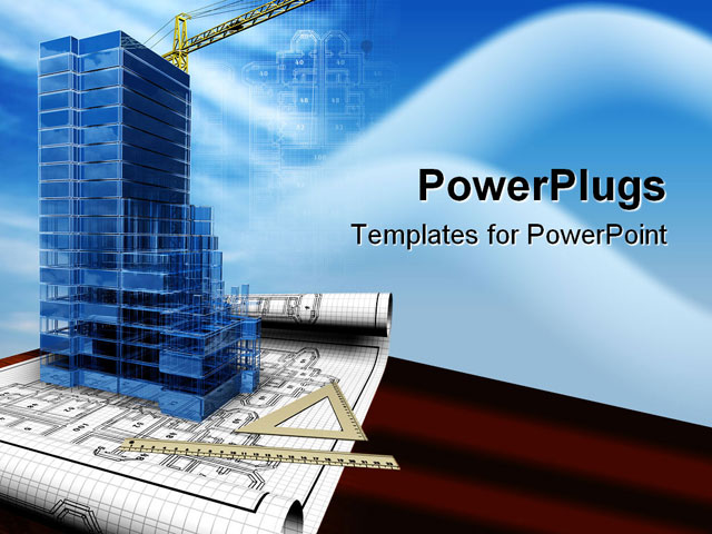 Graphics for construction powerpoint background graphics www graphics for construction powerpoint background graphics toneelgroepblik Gallery