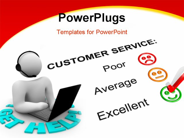 Ppt services