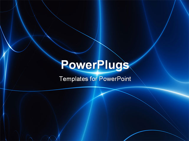 dark blue backgrounds for powerpoint  klejonka, Powerpoint