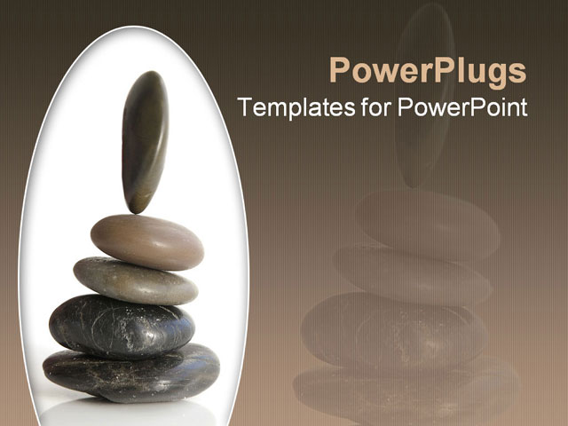 Powerpoint templates free rocks images powerpoint template and powerpoint templates free rocks toneelgroepblik Gallery