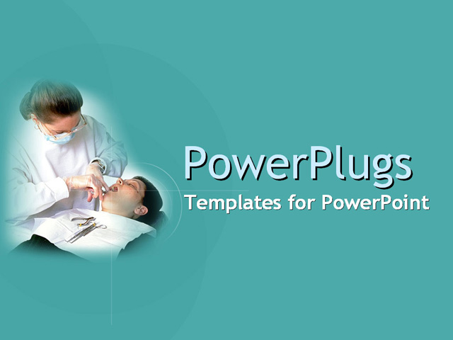 Dental powerpoint templates free free dentist ppt template relaxed patient and friendly dentist powerpoint template dental powerpoint templates free toneelgroepblik Choice Image