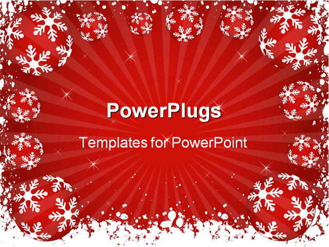 picture suggestion for winter holiday backgrounds for powerpoint, Powerpoint