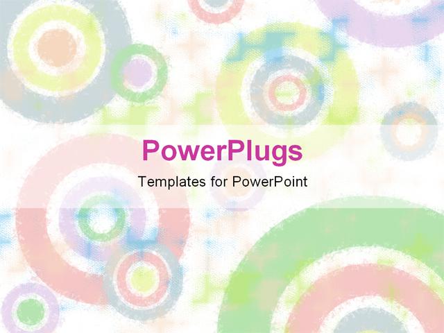 Plantillas Power Point colores pasteles - Imagui